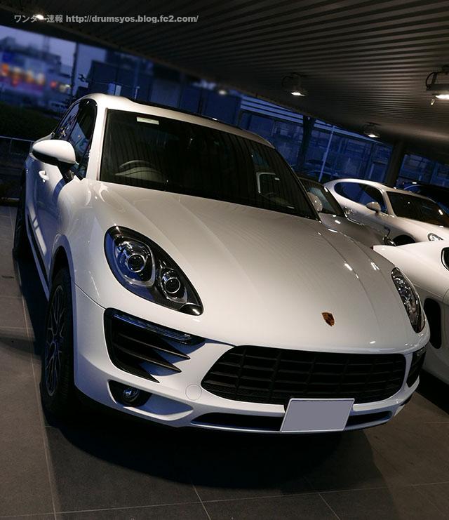 PorscheMacan53.jpg