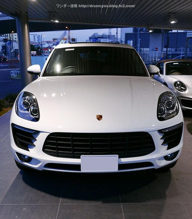 PorscheMacan55.jpg