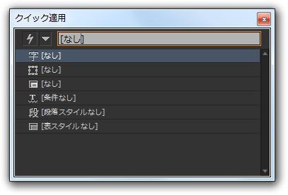 DTP_004.jpg