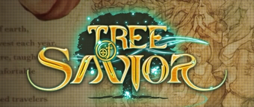 tree_of_savior_title.jpg