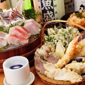 201509_魚有ビ_開店im_a