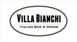 VillaBianchi_rogo_B.jpg
