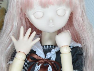 hand4.jpg