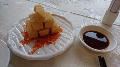 DSC_0070六福揚げ豆腐