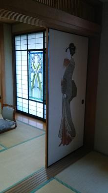 DSC_0311湯元ホテル(S)