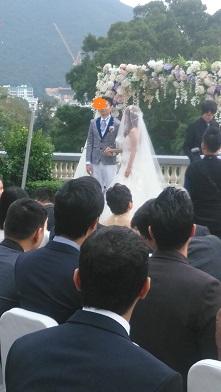 DSC_0402結婚式