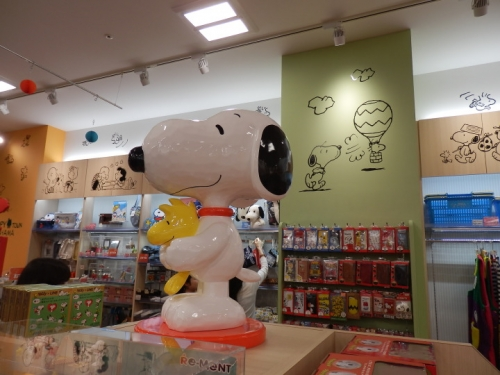 s-okayama2015-009.jpg