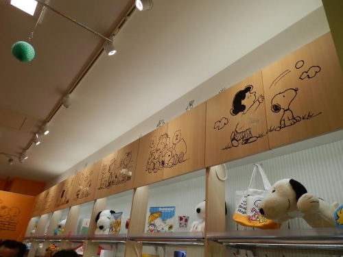 s-okayama2015-010.jpg