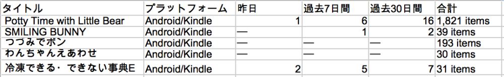 20160101002.png