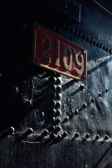 160123-2.jpg