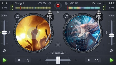 djay2-iphone-800x450.jpg