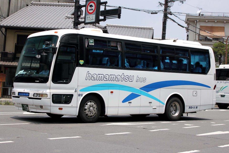 浜松バス か728