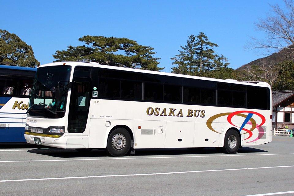 大阪バス 61S06-210