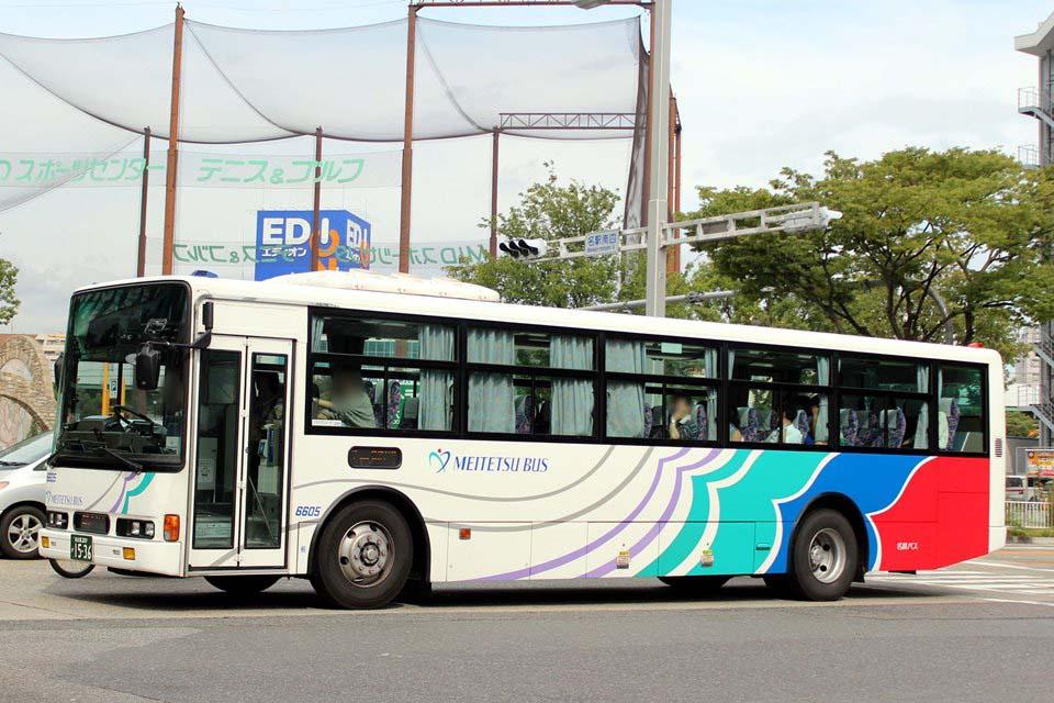 鉄・バス撮 影 者のブログ