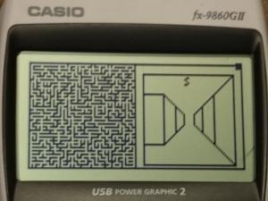 3D_Maze_convert_20160109171258.jpg