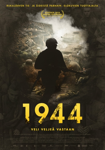 1944_juliste-1008x1440.jpg