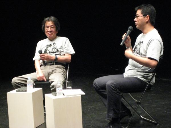 2007鈴木×柳下