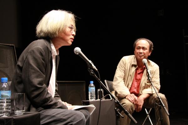2010オカルト対談