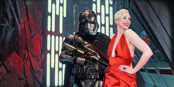 gwendoline-christie-captain-plasma-together.jpg