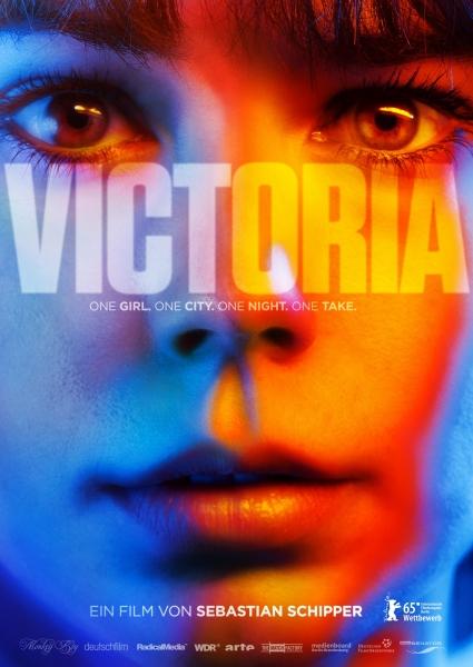 victoria_xxlg.jpg