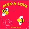 peek a love