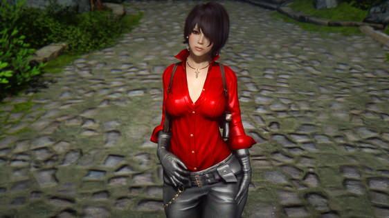 Ada_Wong_Spy_Outfit_UNPB_1.jpg