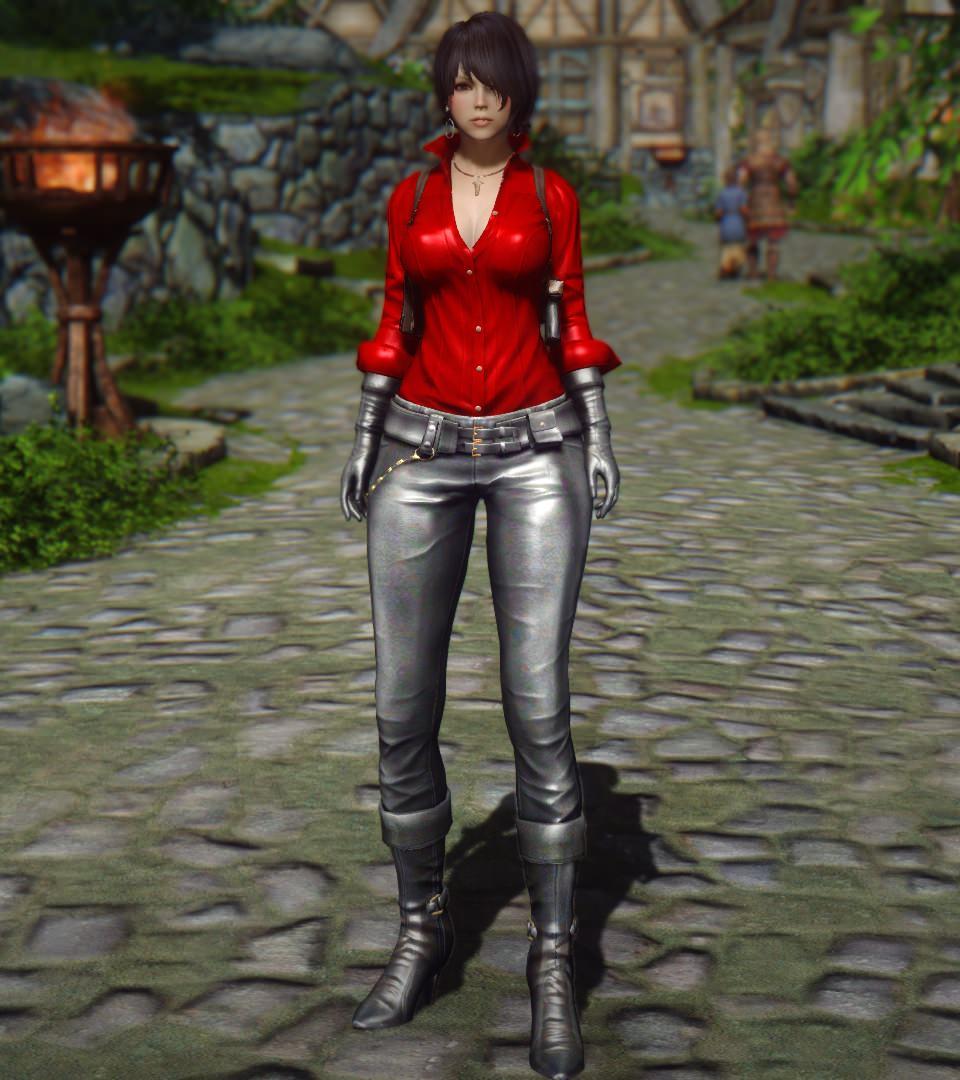 Ada_Wong_Spy_Outfit_UNPB_2.jpg