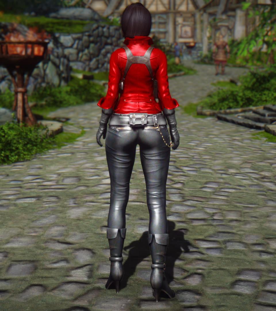 Ada_Wong_Spy_Outfit_UNPB_3.jpg