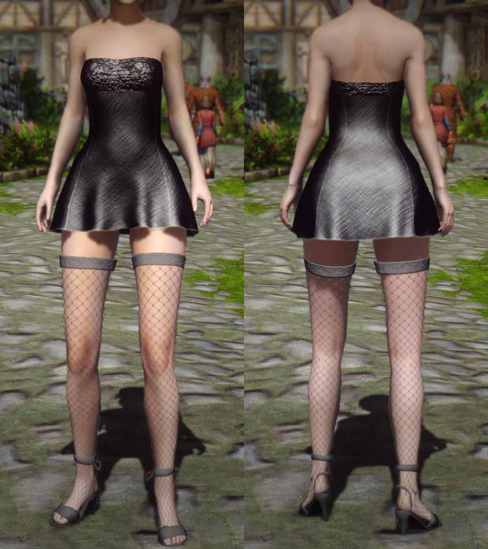Catarina_Dress_CBBE_2.jpg