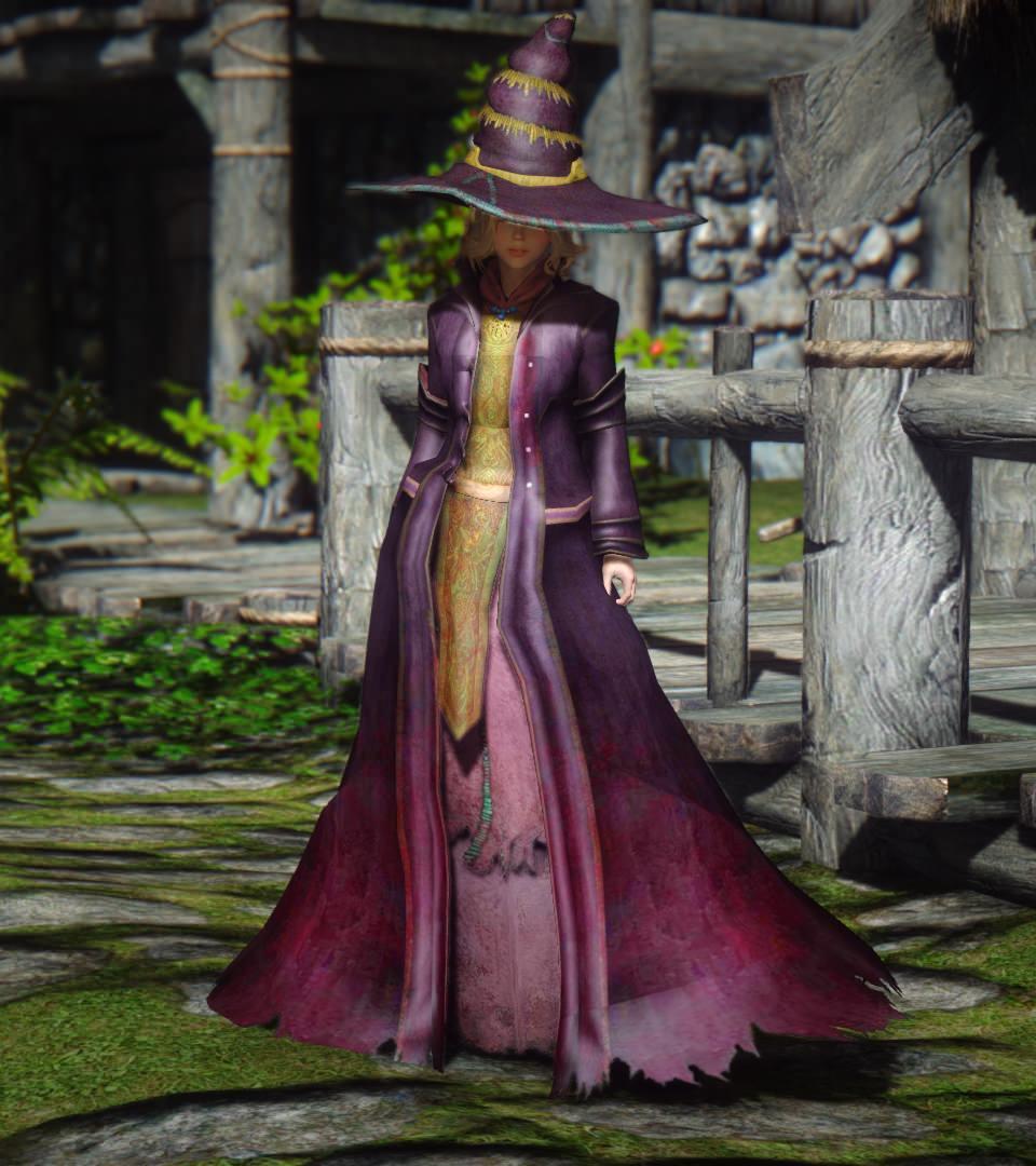 DS_Witch_2.jpg