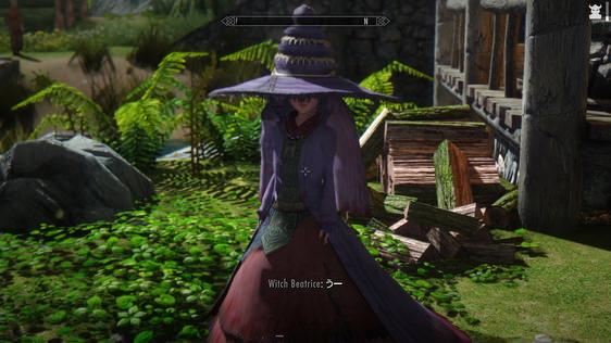 DS_Witch_4.jpg