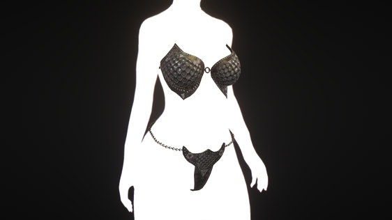 Daedric_bikini_types_AB_CBBE_0.jpg