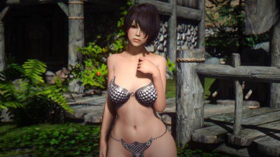 Daedric_bikini_types_AB_CBBE_1.jpg