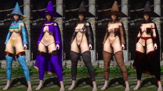 Sexy_Robes_and_Hats_7BO_4b.jpg
