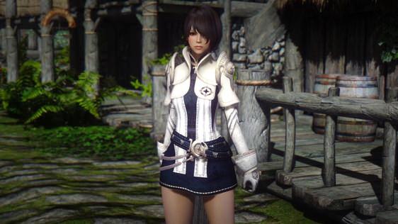 Tera_High_Elf_Armor_UNP_1.jpg