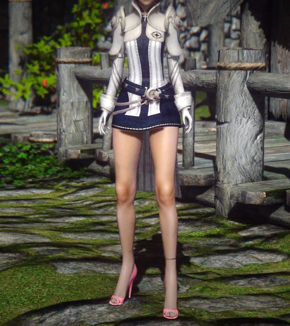 Tera_High_Elf_Armor_UNP_2.jpg