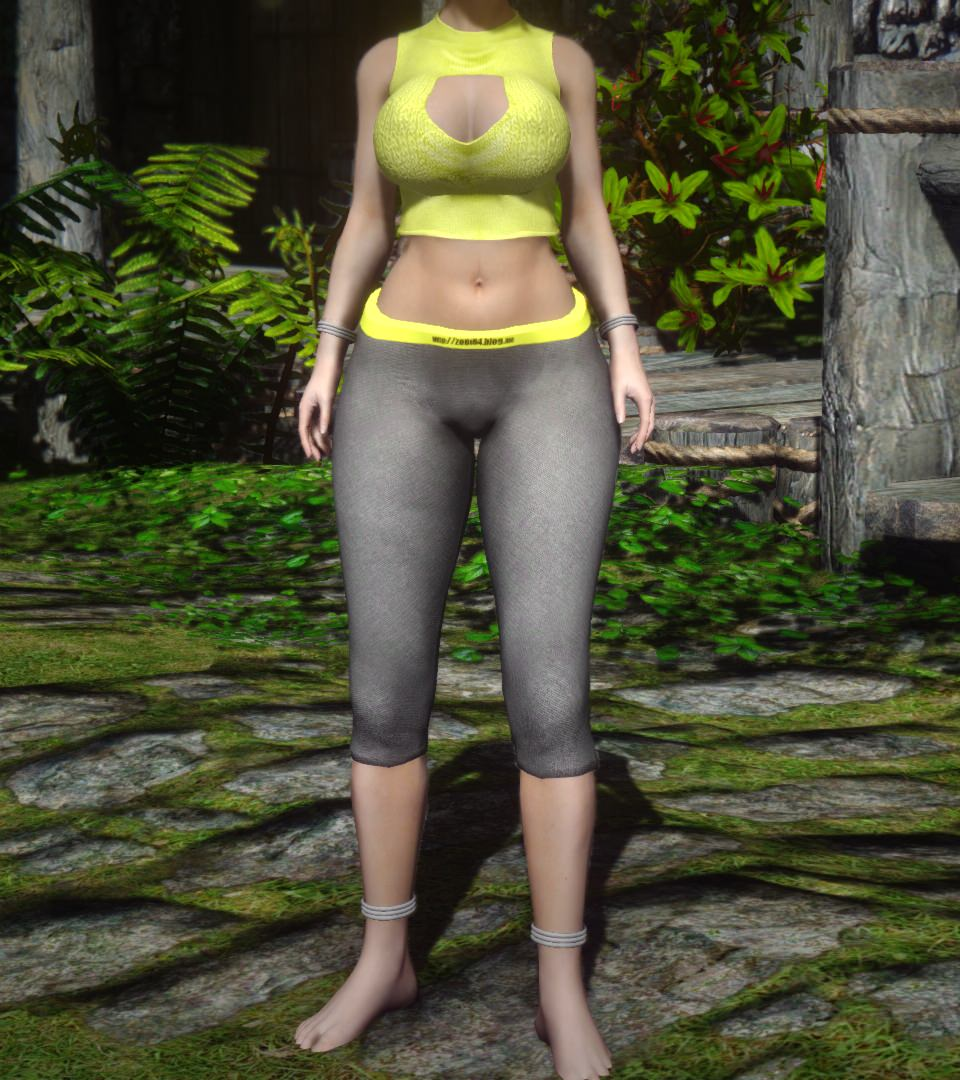 Yoga_Teacher_Clothes_UN7B_2.jpg