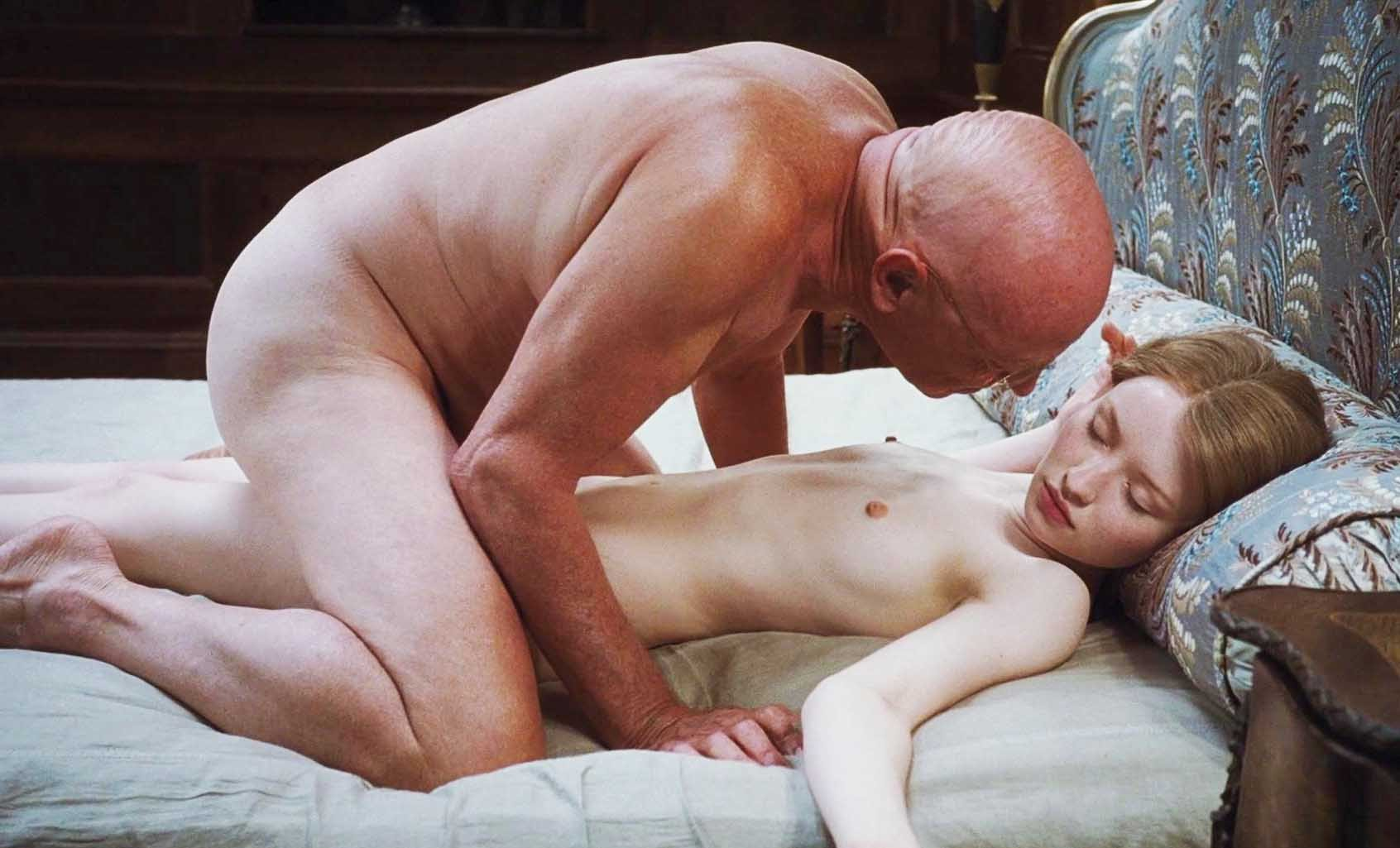 opinion free xxx moms wife watch will last drop. join