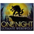 Ultimate One Night Werewolf
