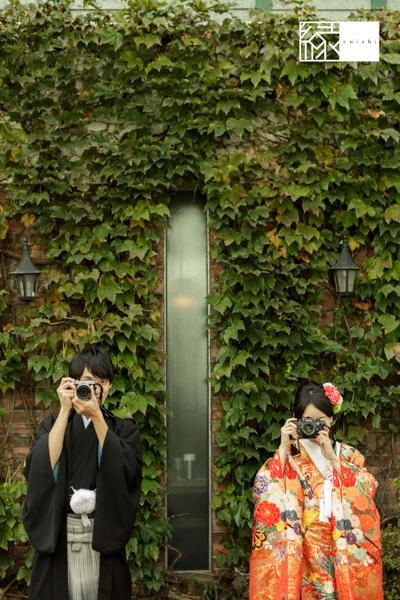鎌倉和装前撮り小町通り縁01_1