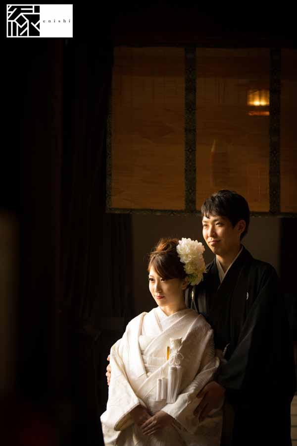 前撮り和装鎌倉フォト婚縁16前撮り和装鎌倉フォト婚縁16