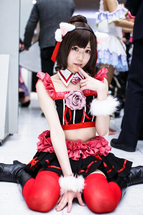 20151229-_MG_0274_500.jpg