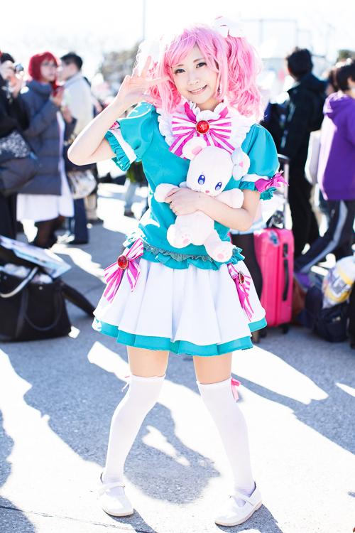 20151229-_MG_9802_500.jpg