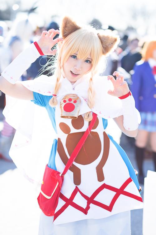 20151229-_MG_9886_500.jpg