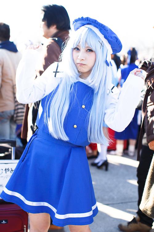 20151229-_MG_9940_500.jpg
