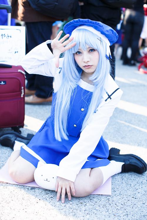 20151229-_MG_9949_500.jpg