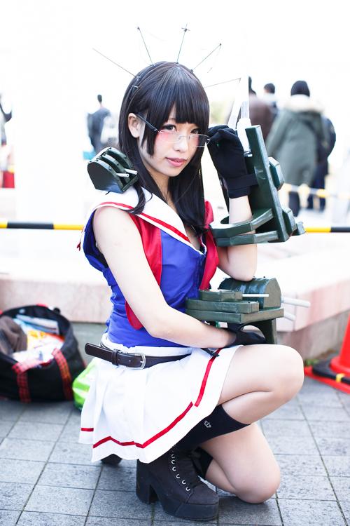 20151230-_MG_0299_500.jpg