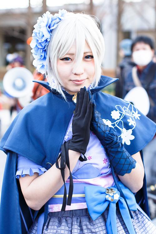 20151230-_MG_0307_500.jpg
