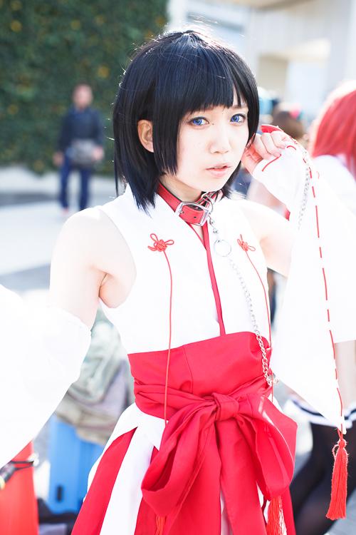20151230-_MG_0321_500.jpg