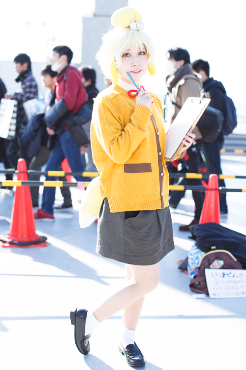 20151230-_MG_0495_500.jpg